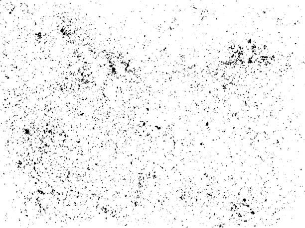 Distress texture clipart banner freeuse download Ink blots Grunge urban background.Texture Vector. Dust overlay ... banner freeuse download