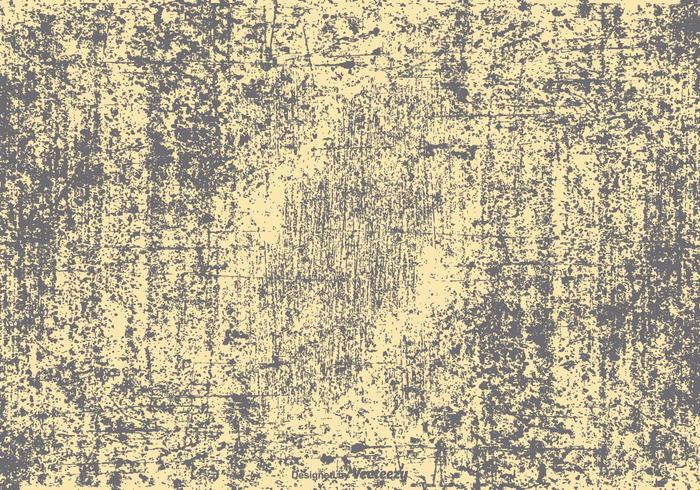 Distressed background clipart picture freeuse stock Dirty Grunge Background Texture - Download Free Vectors, Clipart ... picture freeuse stock
