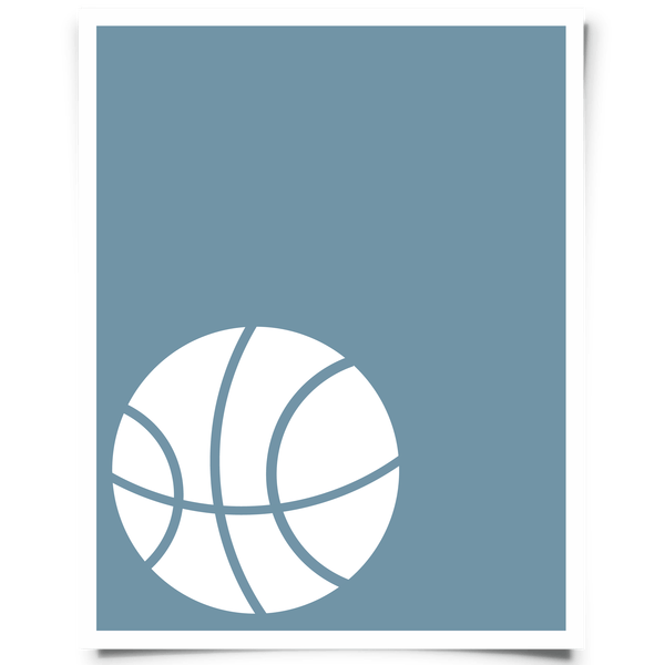 Distressed basketball and net clipart graphic royalty free stock Basketball Nursery Art | Basketball nursery, Nursery art and Free ... graphic royalty free stock