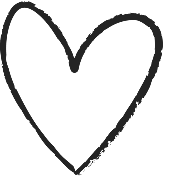 Distressed heart clipart black and white picture transparent download stamptopia – Page 31 – Stamptopia picture transparent download