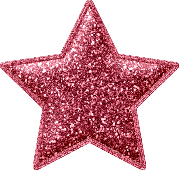 Distressed star clipart jpg freeuse download Яндекс.Фотки | Nitwit collection | Pinterest | Pink glitter, Clip ... jpg freeuse download