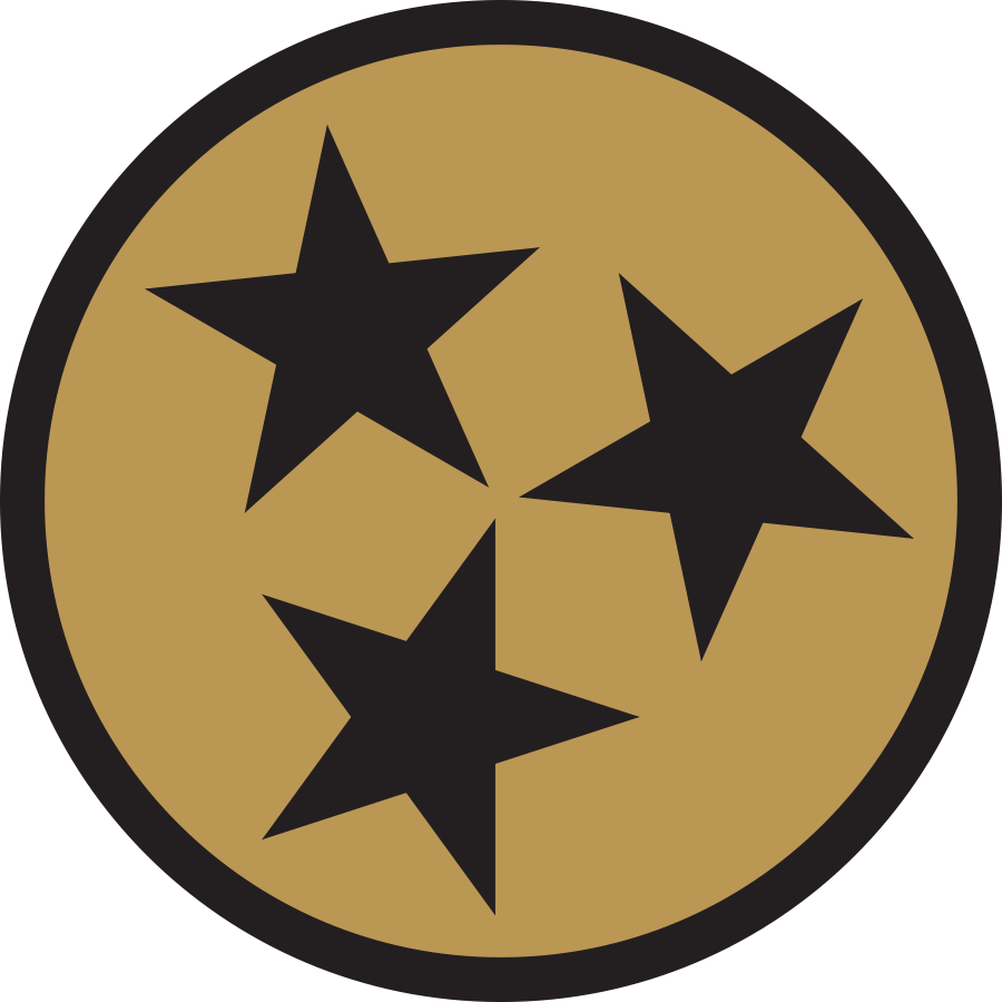 Distressed star clipart clip Tri Star Clip Art - #1 Clip Art & Vector Site • clip
