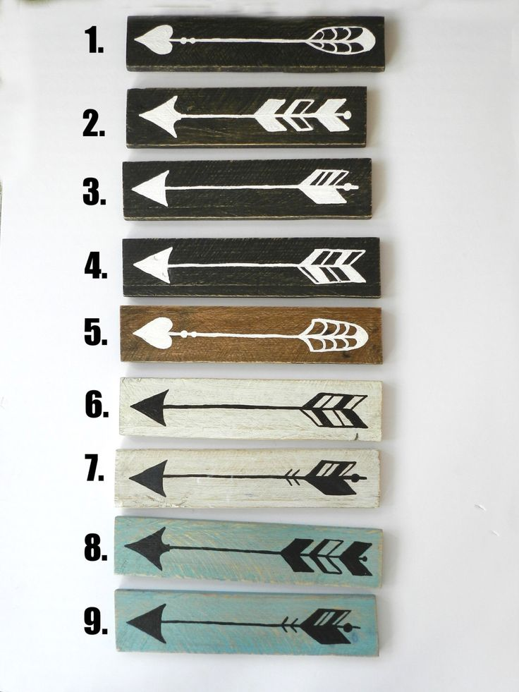 Distressed tribal arrow clipart banner royalty free download 17 Best images about Arrows on Pinterest   Arrow tattoos, Arrow ... banner royalty free download