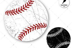Distressedbaseball clipart jpg transparent Distressed baseball clipart 1 » Clipart Portal jpg transparent