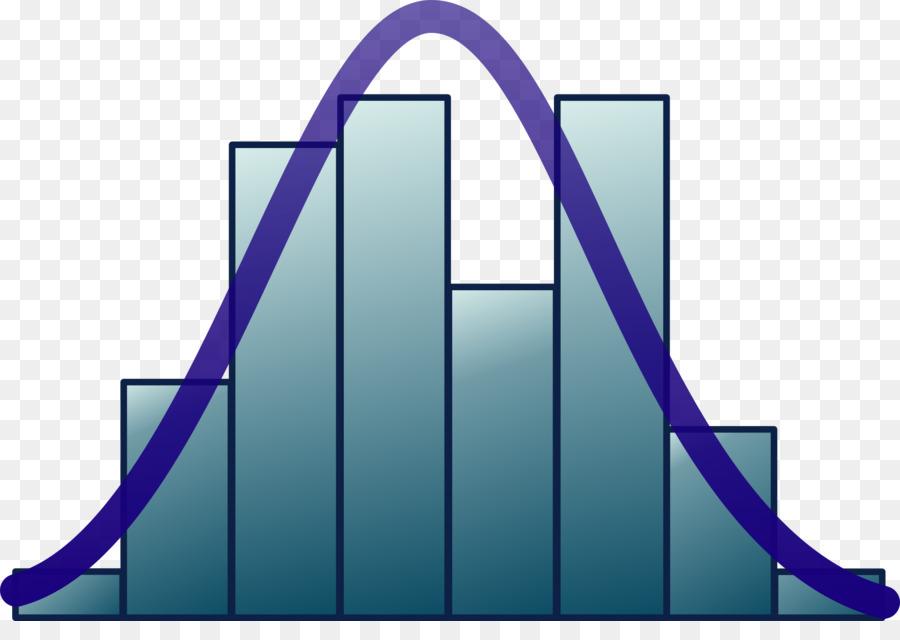 Distribution icon clipart clip art freeuse download statistical distribution icon clipart Statistics Probability ... clip art freeuse download