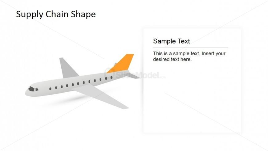 Distribution plane clipart. Clipartfest powerpoint d