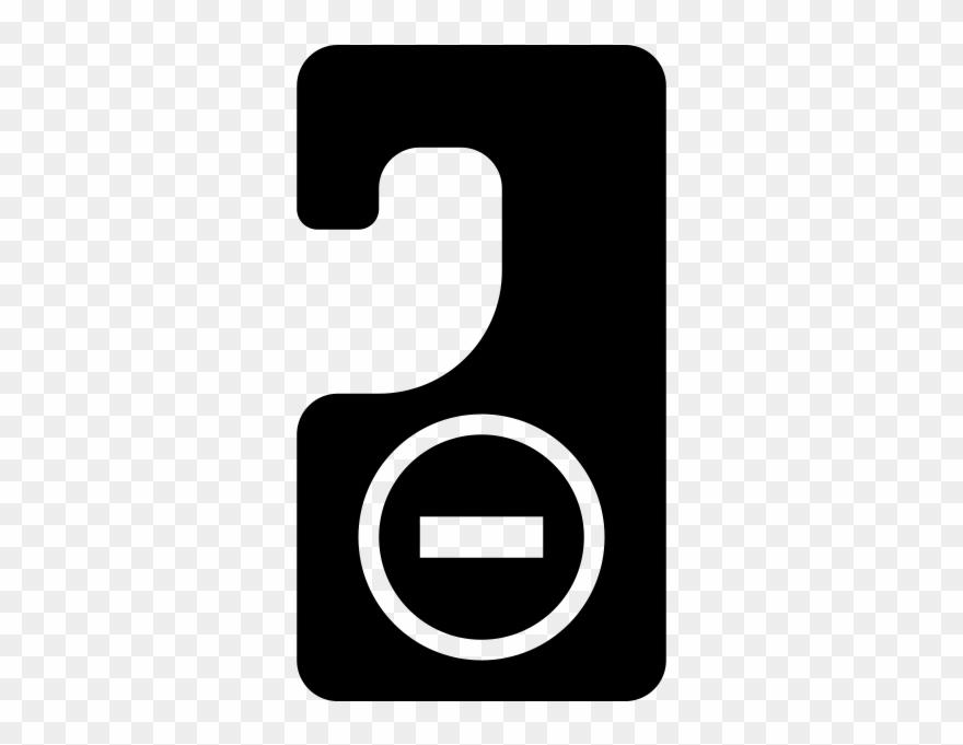 Disturbance clipart clip freeuse download Concerns Regarding Disturbance - Parallel Clipart (#1551416 ... clip freeuse download