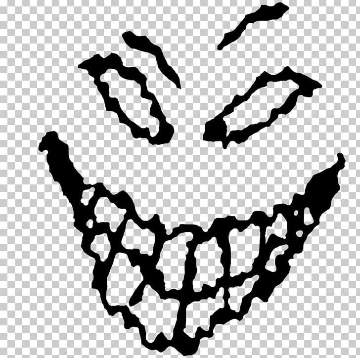 Disturbed logo clipart graphic download T-shirt Disturbed Heavy Metal Believe Asylum PNG, Clipart, Avatan ... graphic download