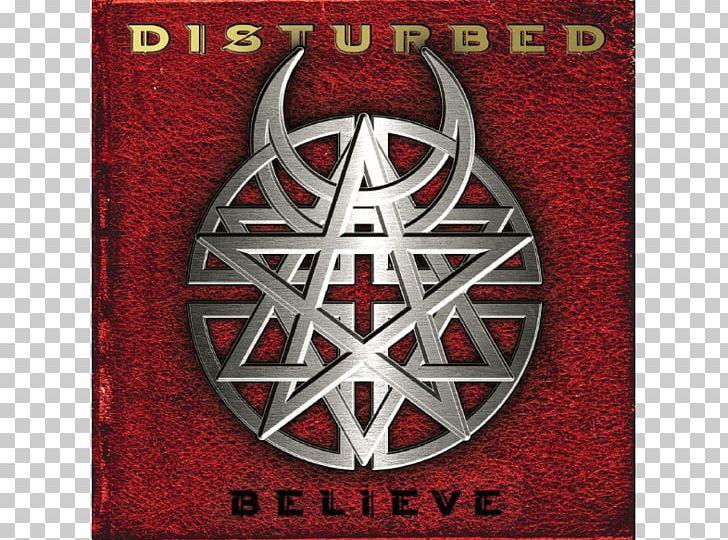 Disturbed logo clipart image royalty free download Believe Disturbed Album Prayer Heavy Metal PNG, Clipart, Album ... image royalty free download