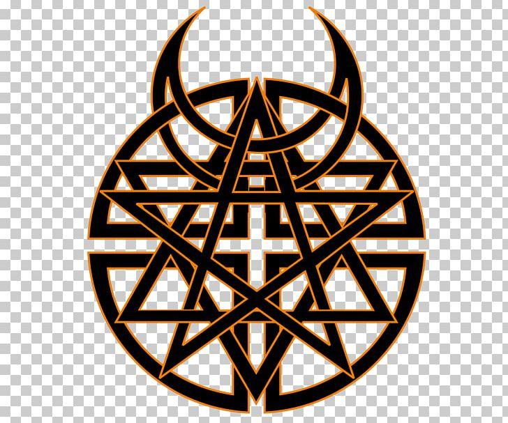 Disturbed logo clipart svg free download Disturbed Logo Believe Symbol PNG, Clipart, Believe, Cdr, Circle ... svg free download