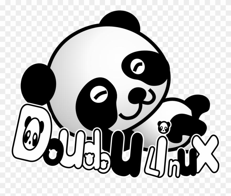 Disturbing clipart banner freeuse Broken Drawing Disturbing - Free Download Vector For Panda Clipart ... banner freeuse