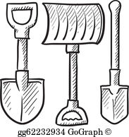 Ditching clipart jpg free download Ditching Clip Art - Royalty Free - GoGraph jpg free download