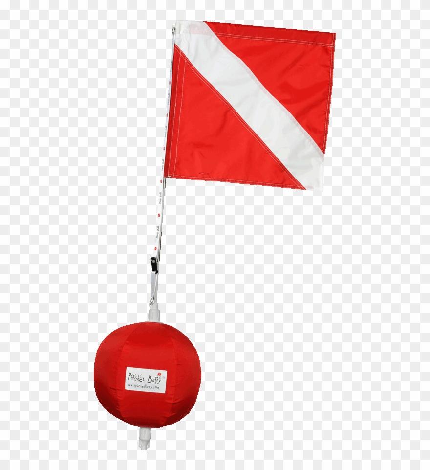 Dive flag clipart svg The Diving - Flag Clipart (#3331486) - PinClipart svg