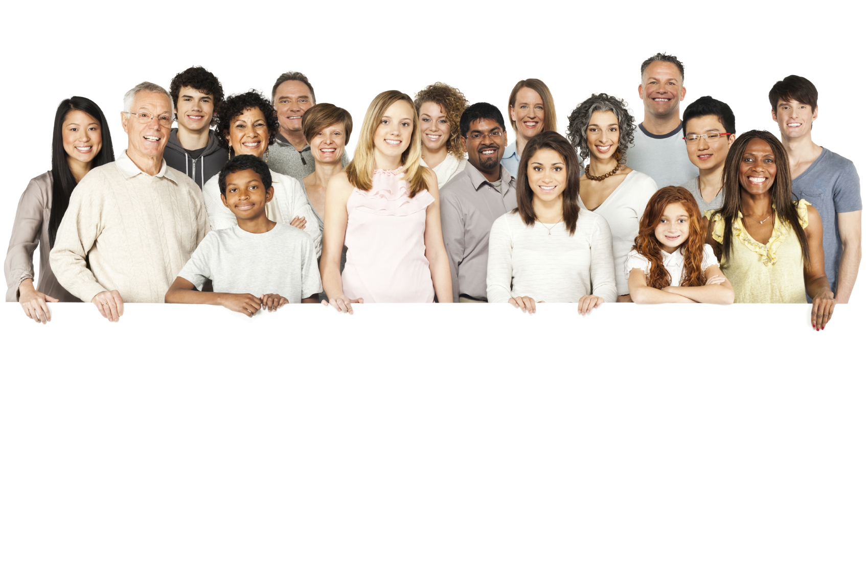 Diverse group of people clipart transparent stock Free Cliparts Diversity People, Download Free Clip Art, Free Clip ... transparent stock