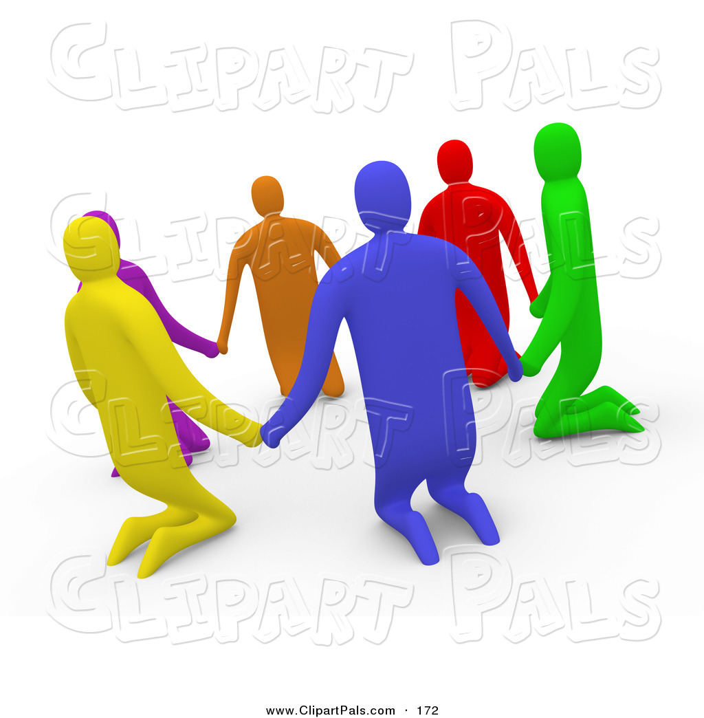 Diverse group of people clipart free stock Group Of People Images Clipart | Free download best Group Of People ... free stock
