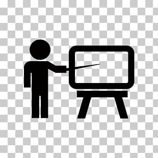 Diversion program clipart jpg transparent 24 diversion Program PNG cliparts for free download | UIHere jpg transparent
