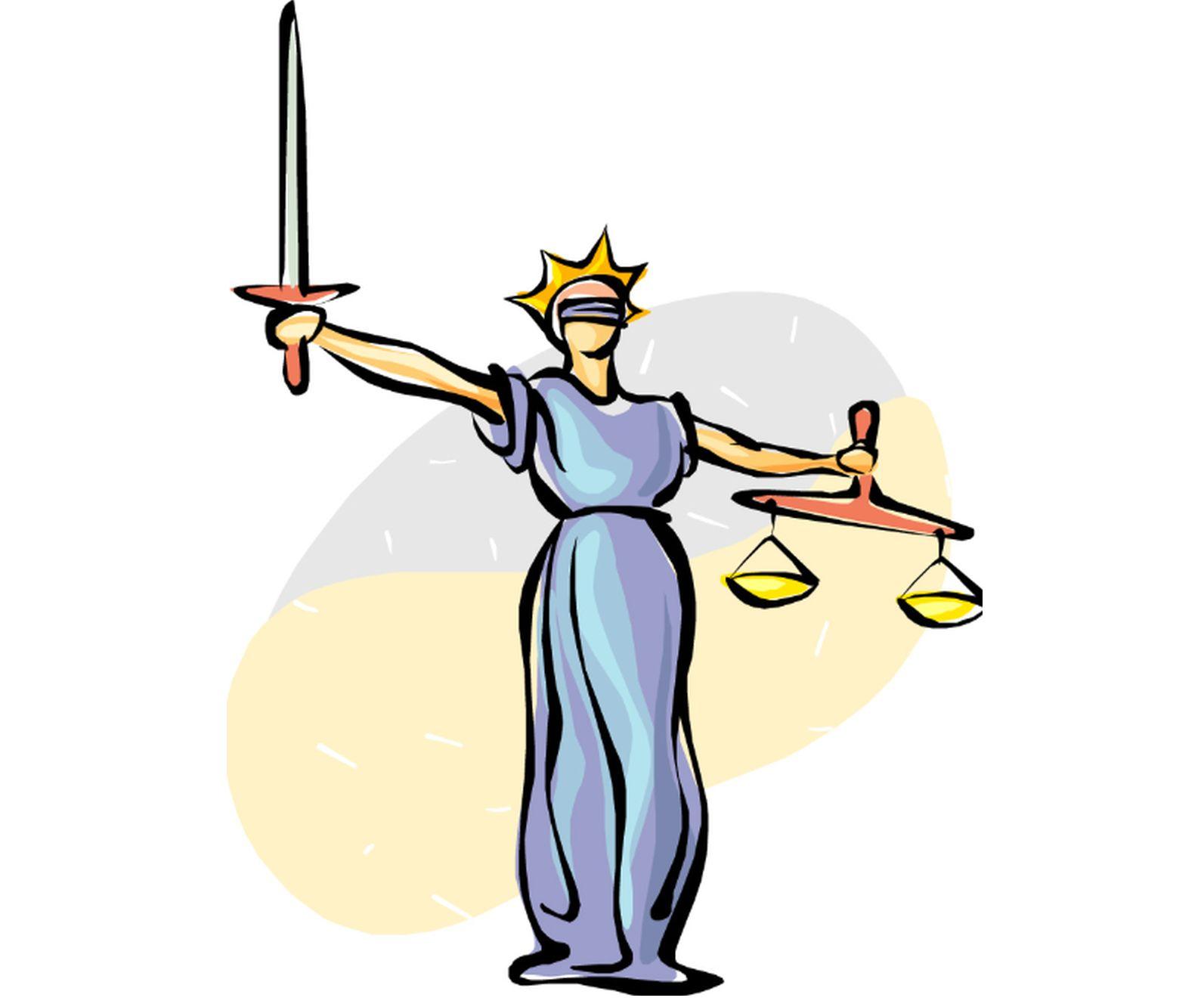 Diversion program clipart picture freeuse Stoneman Douglas Commission: Restorative Justice, Diversion Program ... picture freeuse