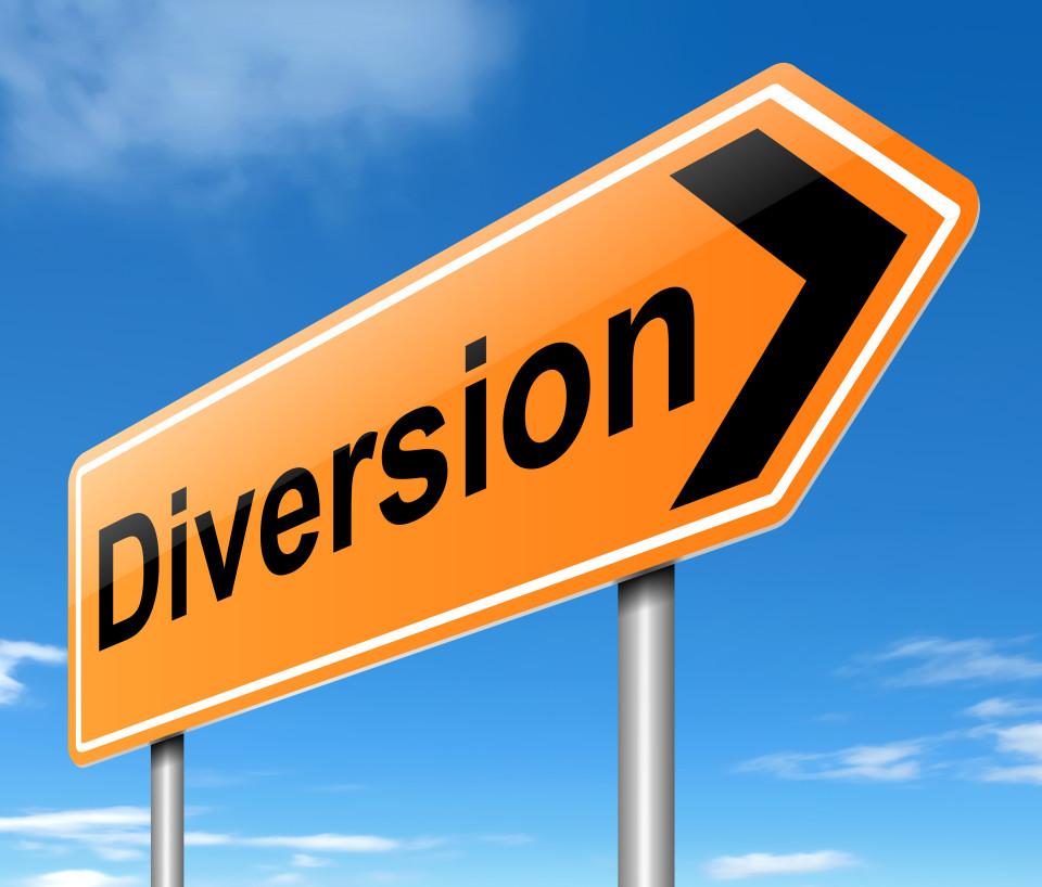 Diversion program clipart transparent Can I get into the Pretrial Intervention Program in NJ? | How do I ... transparent