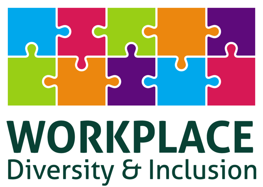 Diversity in the workplace clipart picture transparent download Workplace Logo clipart - Diversity, Square, Communication ... picture transparent download