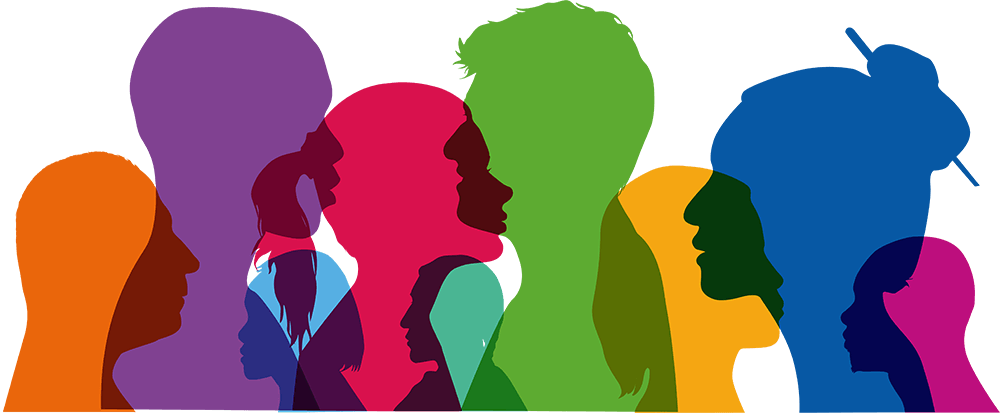 Diversity in the workplace clipart clipart library download Diversity and Inclusion: A Guide for Action clipart library download