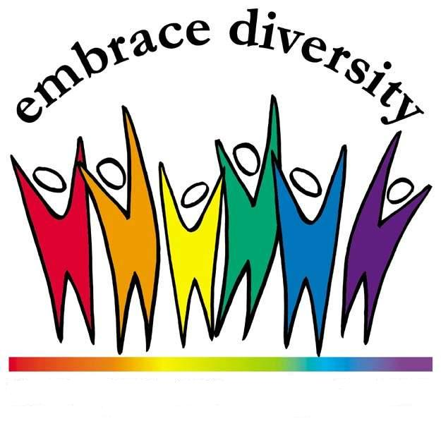 Diversity in the workplace clipart clip free Free Culturl Diversity Cliparts, Download Free Clip Art, Free Clip ... clip free