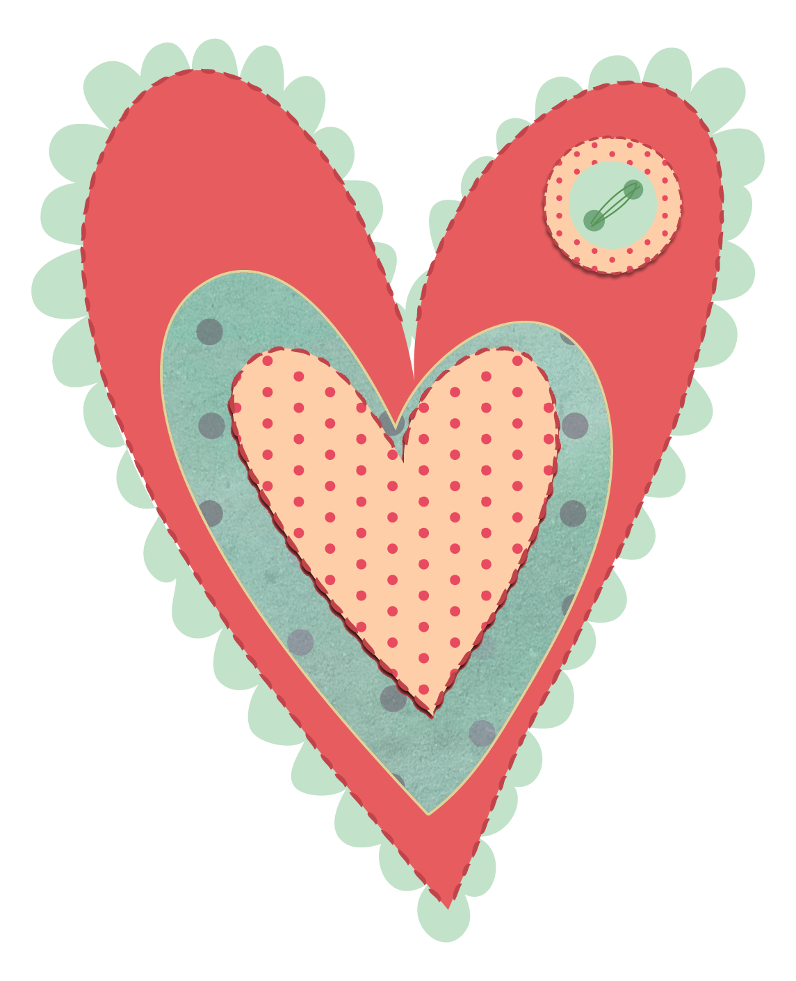 Vintage heart clipart png free library vintage heart clipart e09a6afef4cbeef190fb7df8c702ee0f - Clip Art. Net png free library