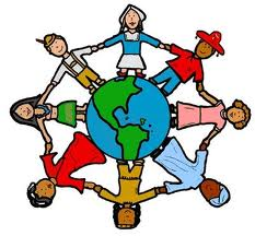 Divided we fall clipart picture transparent Infomidwife: Together we stand, divided we Fall picture transparent