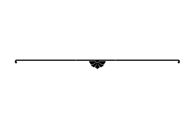 Free line divider clipart picture transparent Free Line Separator Cliparts, Download Free Clip Art, Free Clip Art ... picture transparent