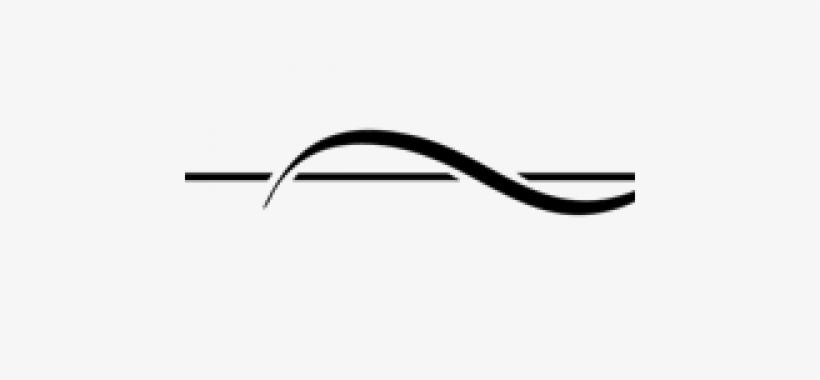 Divider lines clipart graphic transparent Divider Line Clipart - Swirl Line Png - Free Transparent PNG ... graphic transparent