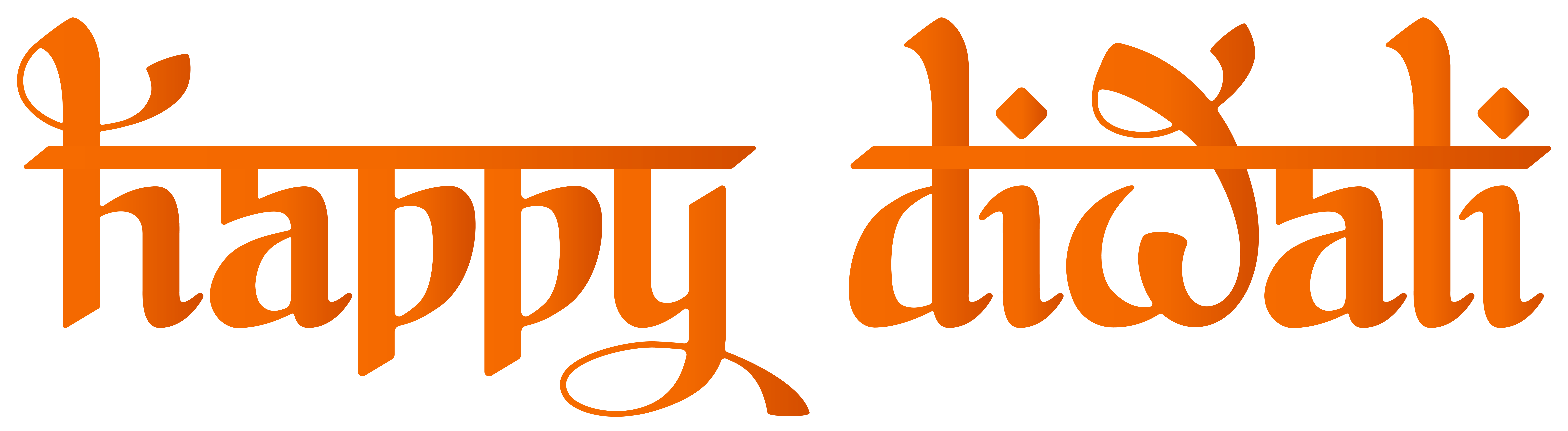 Diwali clipart frames clip freeuse download Pin by shekhar on Happy diwali | Happy diwali, Art images, Diwali clip freeuse download
