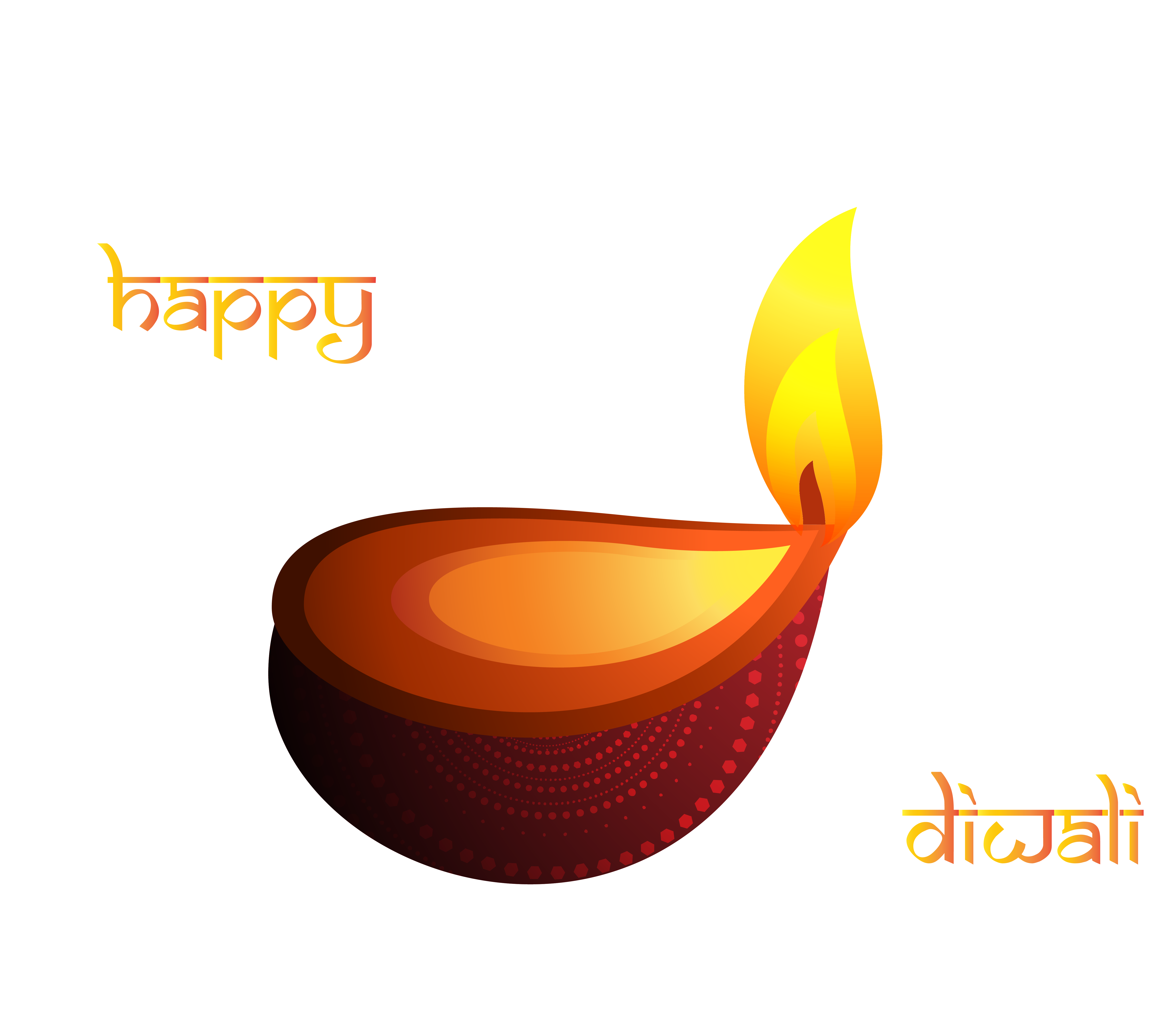 Diwali clipart hd graphic free library Free Diwali Cliparts, Download Free Clip Art, Free Clip Art on ... graphic free library