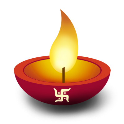 Diwali deep clipart vector free library Download DIWALI Free PNG transparent image and clipart vector free library