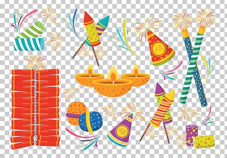 Diwali dhamaka clipart royalty free Diwali Firecracker PNG, Clipart, Clip Art, Computer Icons, Diwali ... royalty free