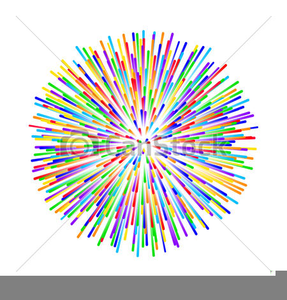 Diwali fireworks clipart clipart library download Diwali Fireworks Cliparts   Free Images at Clker.com - vector clip ... clipart library download