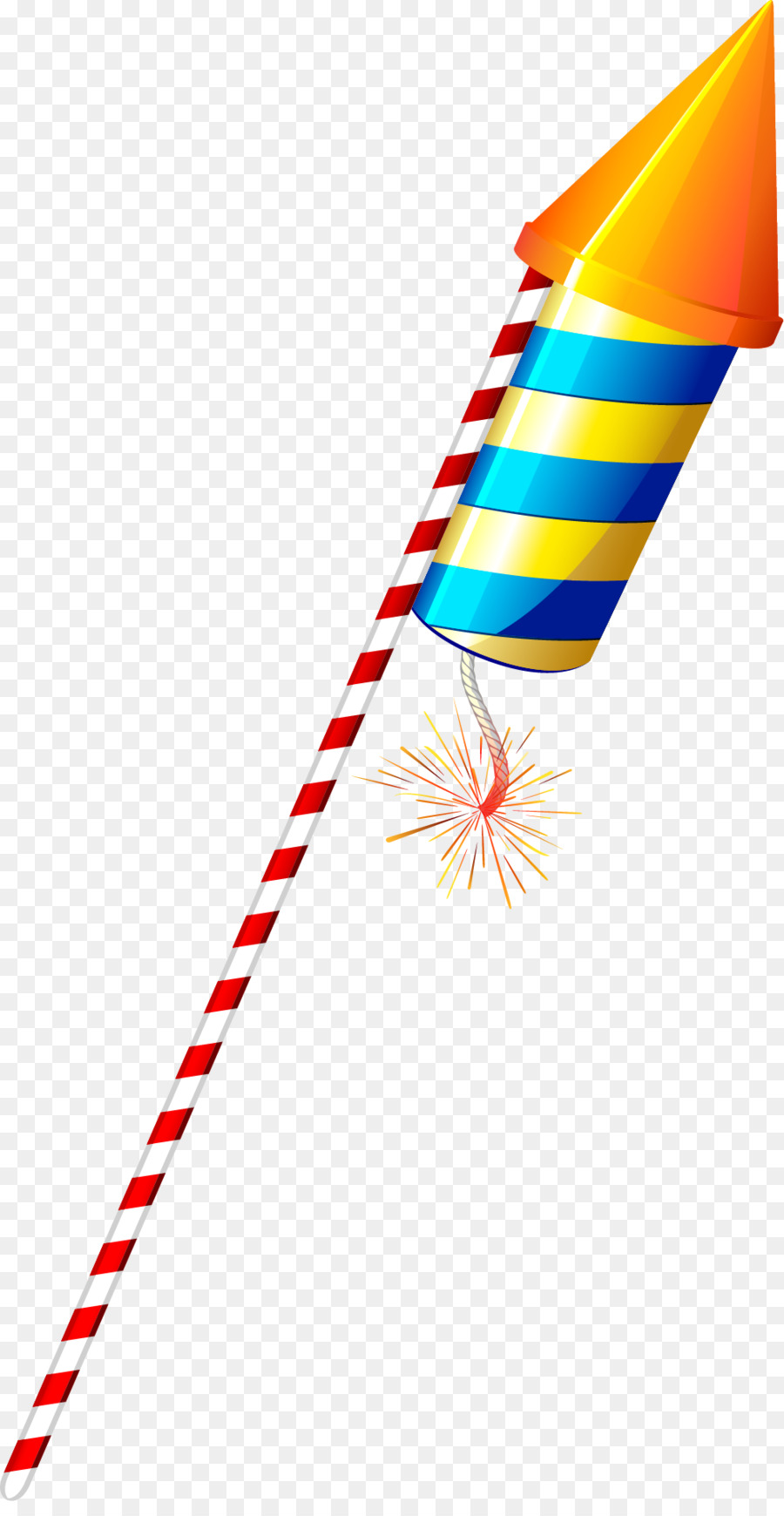Diwali fireworks clipart vector free Diwali Fireworks clipart - Diwali, Fireworks, Yellow, transparent ... vector free