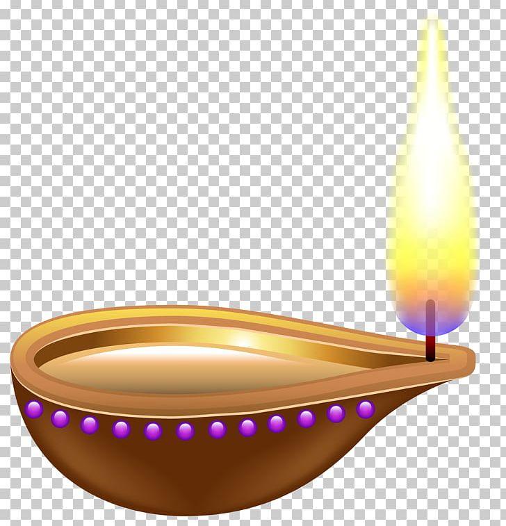 Diwali lamp clipart vector transparent Diya Diwali Light PNG, Clipart, Candle, Candlestick, Clip Art ... vector transparent