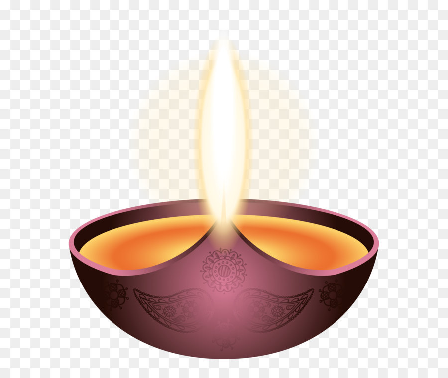 Diwali lamp clipart picture freeuse library Diwali Light Background png download - 4838*5515 - Free Transparent ... picture freeuse library