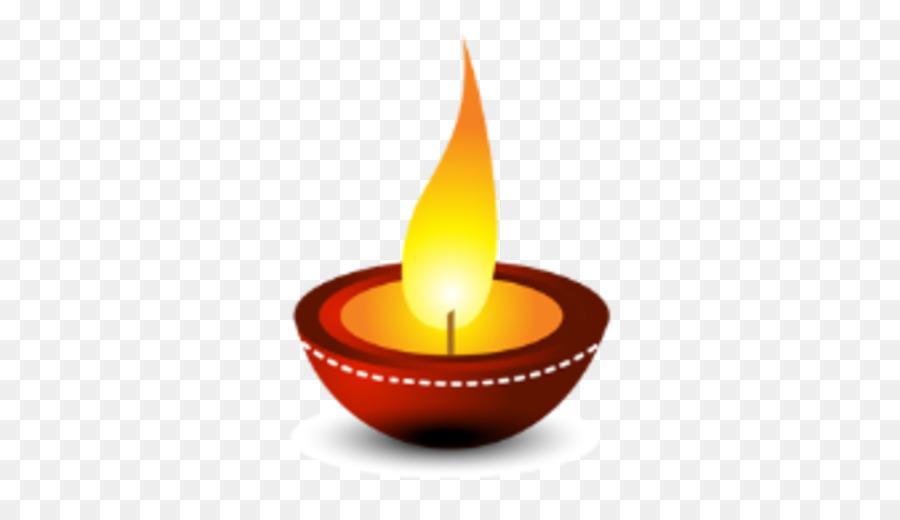 Diwali lamp clipart jpg black and white stock Diwali Oil Lamp clipart - Diwali, Diya, transparent clip art jpg black and white stock