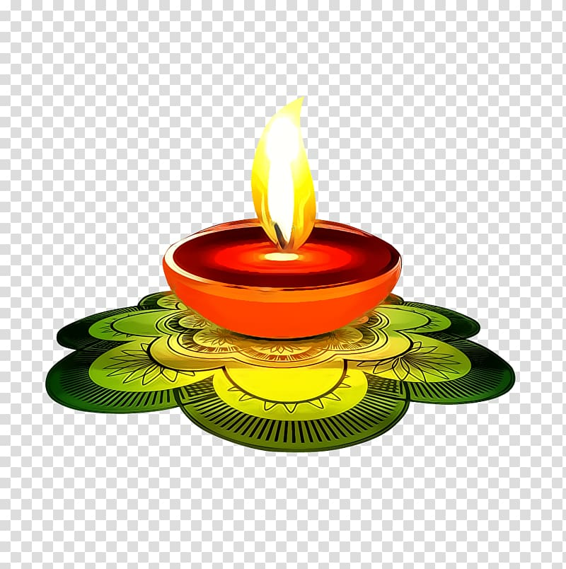 Diwali light clipart clip art free download Diwali Light , Diwali transparent background PNG clipart | HiClipart clip art free download