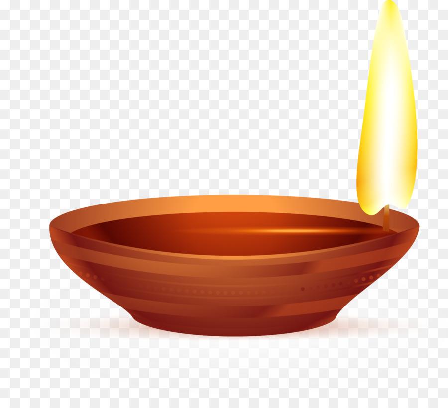 Diwali light clipart vector black and white Diwali Light Background clipart - Diwali, Diya, Light, transparent ... vector black and white