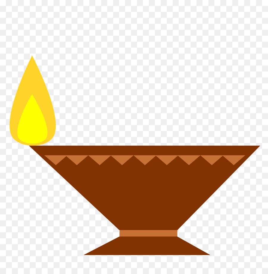 Diwali light clipart svg transparent Diwali Light Backgroundtransparent png image & clipart free download svg transparent