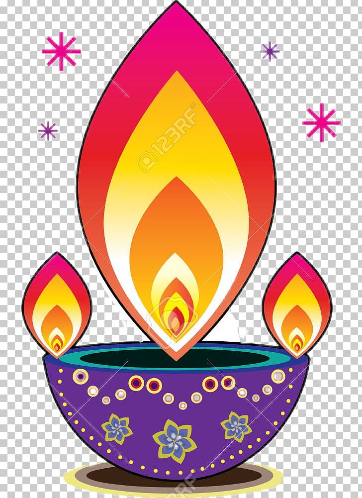 Diwali light clipart clipart royalty free Download for free 10 PNG Lighting clipart diwali Images With ... clipart royalty free