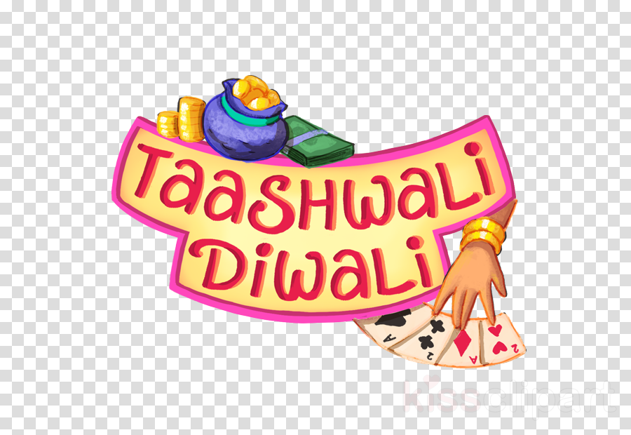Diwali sticker clipart clip art transparent stock Diwali Sticker clipart - Diwali, Sticker, Text, transparent clip art clip art transparent stock