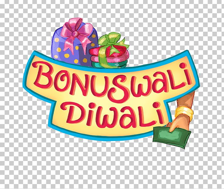 Diwali sticker clipart svg freeuse download Diwali Mech Mocha Games Sticker PNG, Clipart, Area, Behance, Dilwali ... svg freeuse download