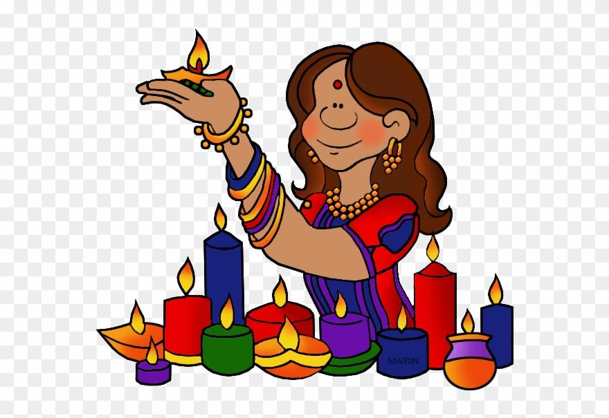Diwali sticker clipart png free Diwali - Diwali Sticker Clipart (#45924) - PinClipart png free