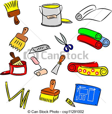 Diy clipart freeuse Diy Clipart (96+ images in Collection) Page 2 freeuse
