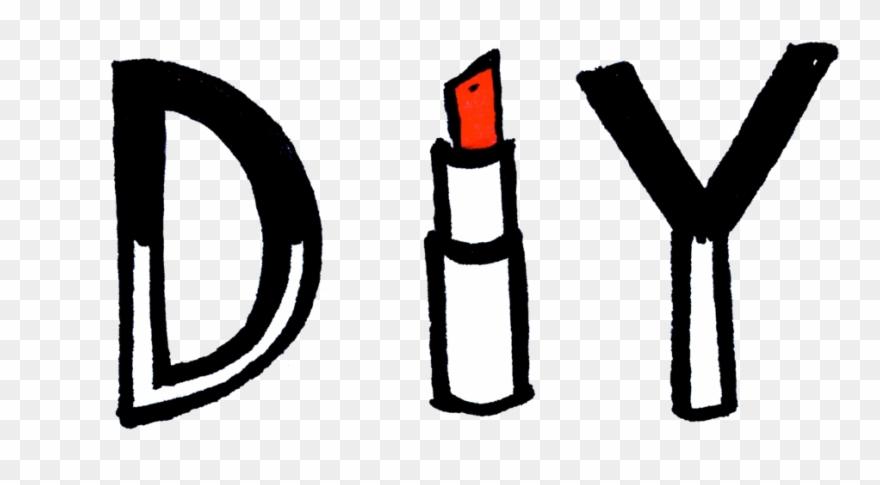 Diy clipart png freeuse Diy Png - Пнг Diy Clipart (#3751452) - PinClipart png freeuse