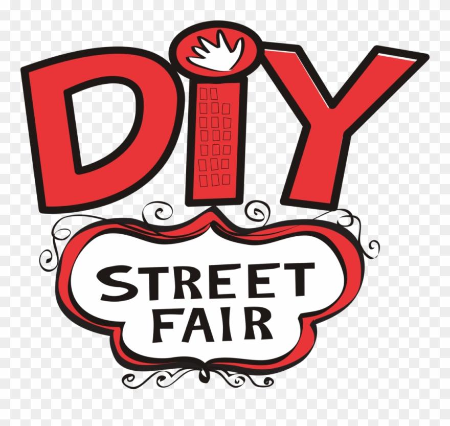 Diy logo clipart clip art freeuse download Diy Logo Transparent - Diy Clipart - Clipart Png Download (#3409453 ... clip art freeuse download