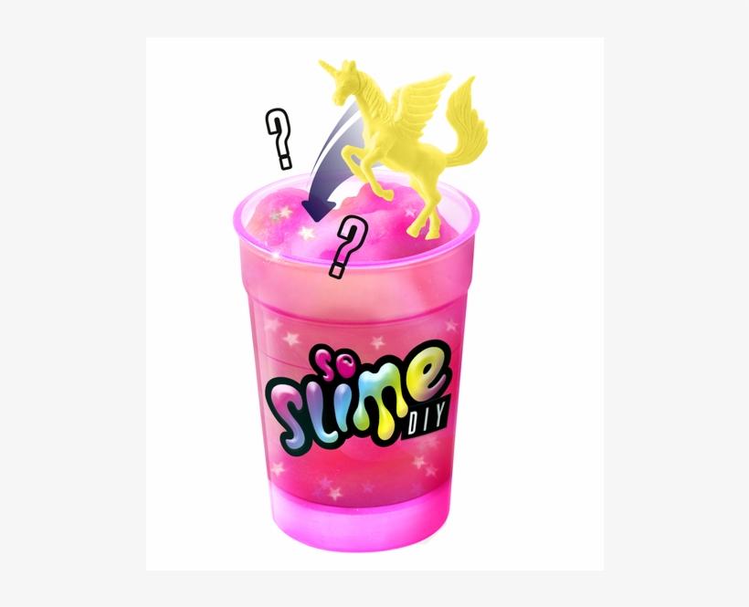Diy logo clipart free Diy Slime Png Clip Art Library - Logo So Slime Diy Png Transparente ... free