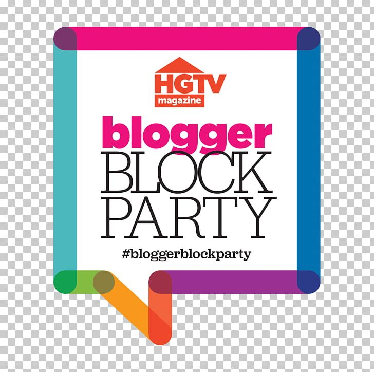Diy logo clipart image freeuse stock HGTV Dream Home Logo Block Party DIY Network PNG, Clipart, Area ... image freeuse stock